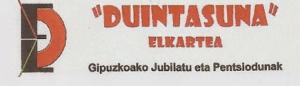 DUINTASUNA