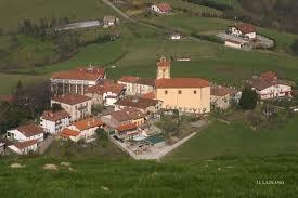 Arroa