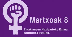 Martxoak_8