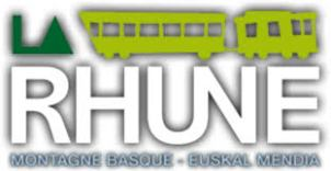 LA RHUN