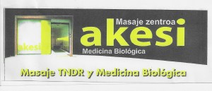 logo-akesi-001