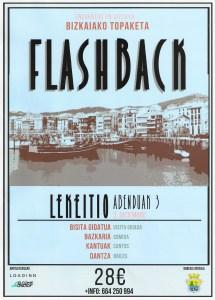 flashback-lekeitio