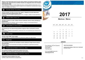 martxoa1
